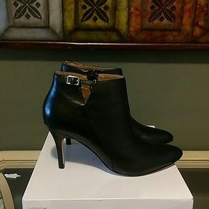 Corso Como Shoes - CORSO COMO ROSTER BOOTIE