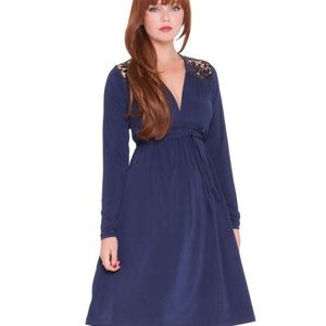 Dresses & Skirts - Olian Maternity Dress