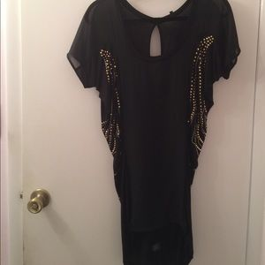 Tops - Party blouse