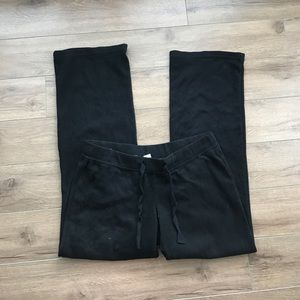 "Old navy pj pajama pants 29"" inseam"