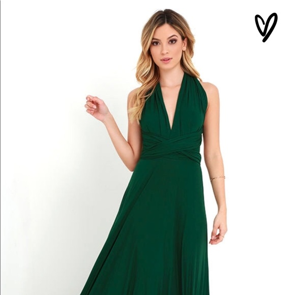 17% Off Lulu's Dresses & Skirts