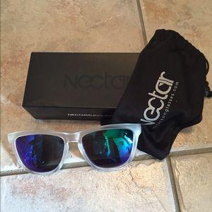 nectar Accessories - NWT sunglasses