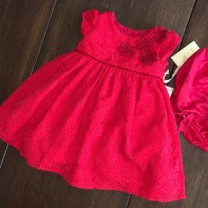 Laura Ashley Other - Gorgeous Laura Ashley Dress, Size 3-6m