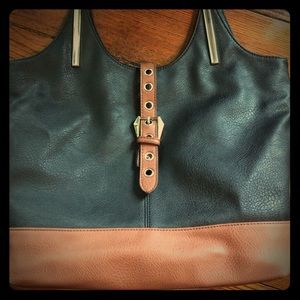 Wilsons Leather Handbags - Nice condition used Wilsons Leather purse