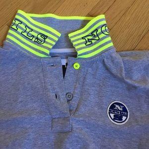 North Sails Tops - North sails extra small  Polo shirt