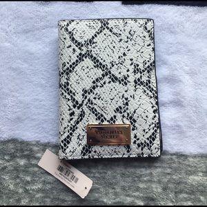 Victoria secret angel card holder coupons
