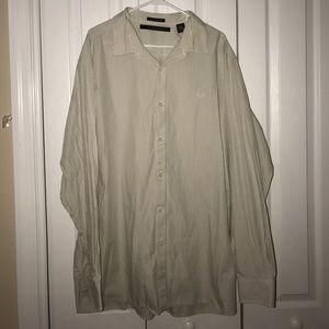 Sean john shirt