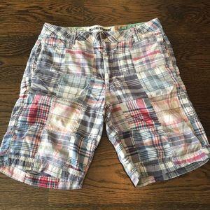 Tailor Vintage Other - Tailor Vintage Shorts