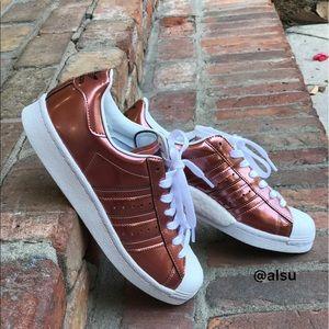 Adidas Shoes - Adidas Superstar Boost™, W.
