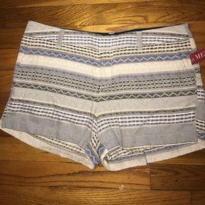 Merona Pants - Brand New merona shorts