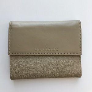 Tru Trussardi Handbags - Wallet