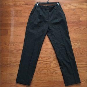 Zara Pants - Zara women's pants size small