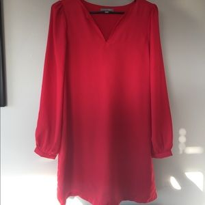 Tinley Road Dresses & Skirts - Tinley Road Red Dress - Small!