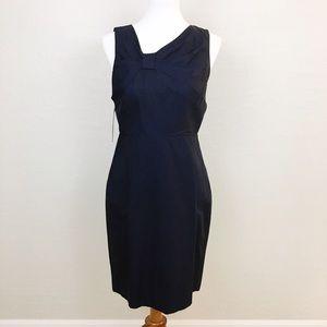 J. Crew Dresses & Skirts - J.Crew Sheath Dress NWT
