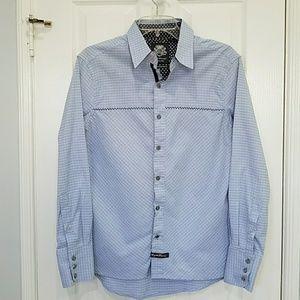 English Laundry Other - English Laundry long sleeve shirt