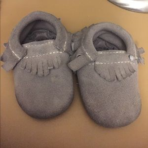 Freshly Picked Other - Moccasins size 2