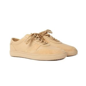 Clae Other - CLAE Gregory SP Tan Men's Sneakers