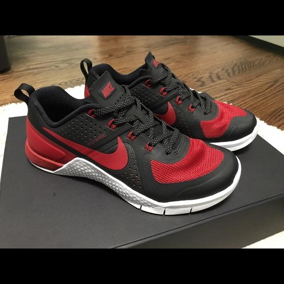 Nike Metcon 1 Banned Women s 8 Men s 6.5. M 5909152713302a59760014a4 4a4dde3d0