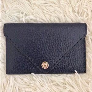 Dagne Dover Handbags - NWT Dayna Dover Custom Card Case