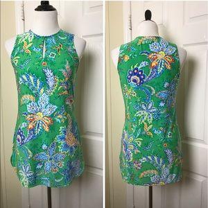 Lauren Ralph Lauren Dresses & Skirts - Lauren Ralph Lauren Dress