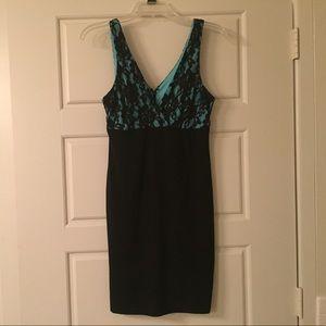Forever 21 Dress. Sz M