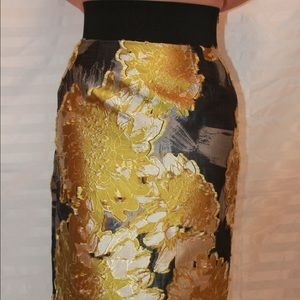 Les Copains Dresses & Skirts - Les Copains skirt bnwt
