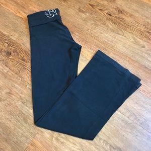 Hard Tail Pants - Hard Tail Yoga Pant