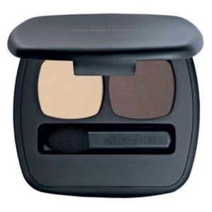 Bare Escentuals Other - Bare Minerals READY Eye shadow palette