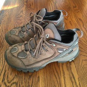 Vasque Shoes - Vasque hiking/work shoes