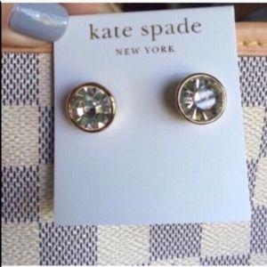 kate spade Jewelry - NWT Kate Spade New York Earrings