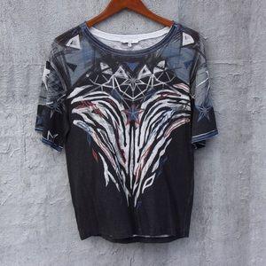 IRO Tops - IRO t shirt