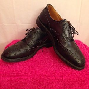Tricker's Other - Men's shoes size 10