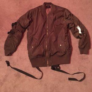 Stampd Other - Stampd Men's Jacket