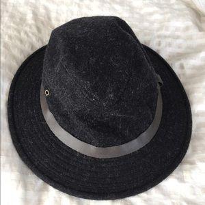 Filson Other - Filson wool packer hat
