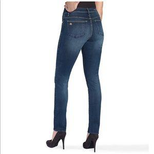 Rock & Republic Denim - Rock & Republic Skinny Jeans