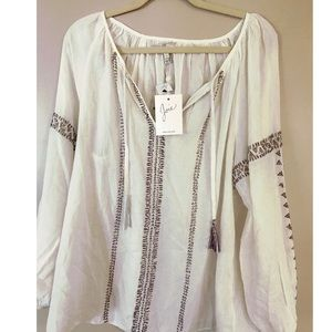 Joie Tops - NWT joie top