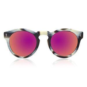 Illesteva Accessories - Illesteva Leonard L-07PM sunglasses