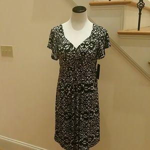 "Dresses & Skirts - SALE $$$ Dress by ""Rapsody"""