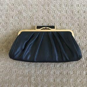 Aldo Handbags - Aldo clutch
