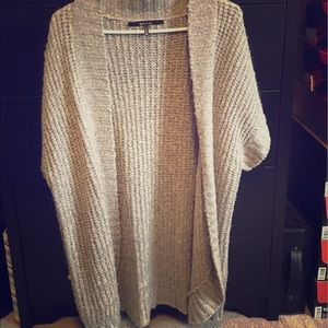mac & jac Sweaters - Super soft perfect condition cardigan