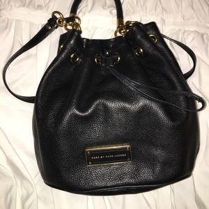 Marc by Marc Jacob bucket bag