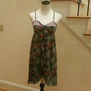 """Dresses & Skirts - SALE $$$ Dress by """"Kensie"""""""