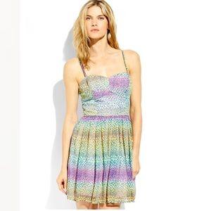 Jack by BB Dakota Dresses & Skirts - Jack. Keelia Dress