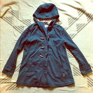 brooklyn industries Jackets & Blazers - Cutest spring coat!