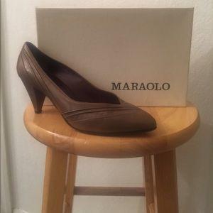 Maraolo