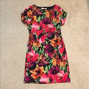 Evan Picone Dresses & Skirts - Woman's Evan Picone dress.