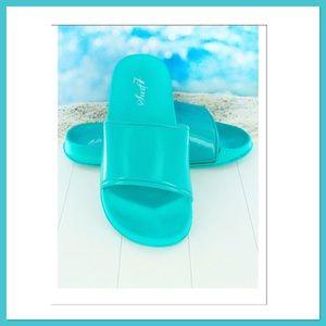 Poolside/ Beach Sandals