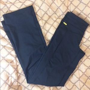 Lole Pants - Lole leggings nwot