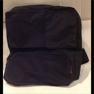 HUGO Handbags - SALE OFFER 🆕HUGO MICROFIBER CROSS BODY  BAG