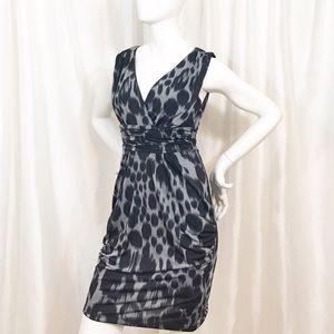 BCX Dresses & Skirts - Slinky Cocktail Dress Sz M